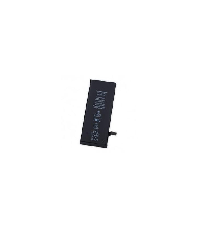 Batterie interne iPhone SE