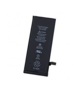 Batterie interne iPhone 6S