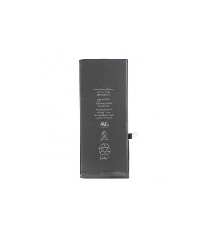 Batterie interne iPhone 6S Plus