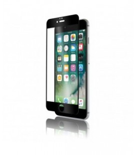 Film en verre trempé 3D pour iPhone 7 / iPhone 8