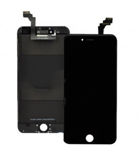 Ecran complet iPhone 6 Noir original