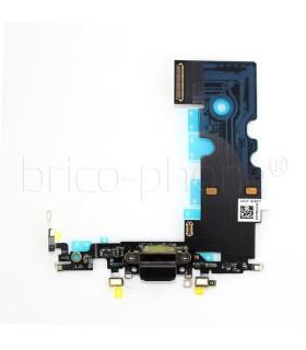 Forfait Réparation iPhone 8 Plus connecteur de charge