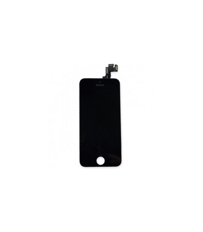 Forfait Reparation iphone SE vitre+lcd retina
