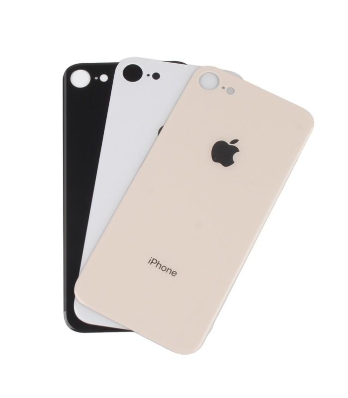 Forfait Réparation iPhone 8 Back Arriere Original
