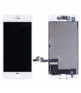 Forfait Reparation Lcd Orig iPhone 8 Apple