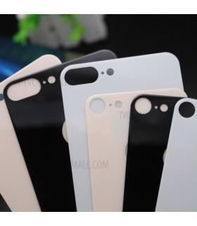 Back Arriere Iphone 8 Plus Original