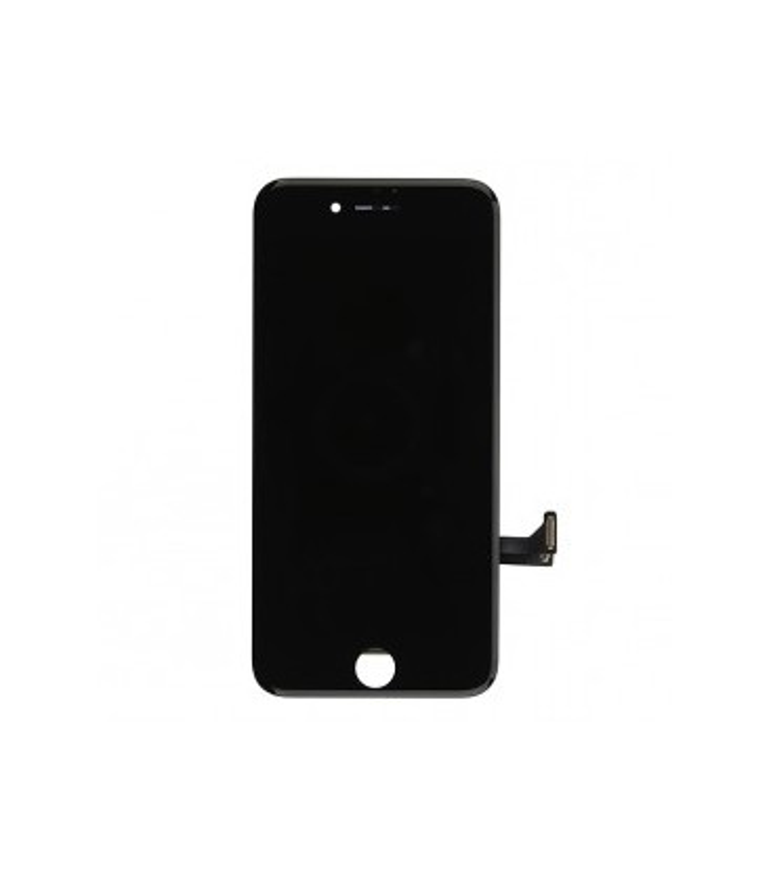 Forfait Reparation iPhone 8 Vitre+Lcd Retina Original