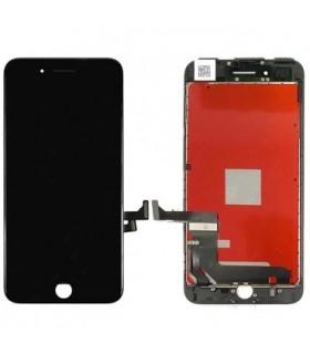 Ecran Apple iPhone 8 Blanc complet Vitre Tactile + LCD Retina Original