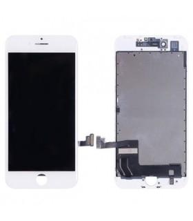 Ecran Apple iPhone 8 complet Vitre Tactile + LCD Retina Original