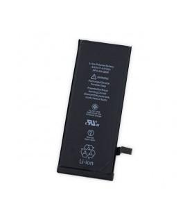 Forfait Réparation iPhone 8 Batterie interne