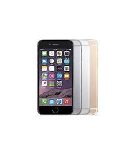 IPHONE 6s Plus 32 GO Débloqué