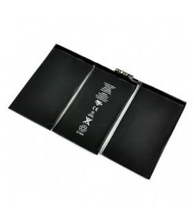 Forfait Reparation batterie iPad 2 original
