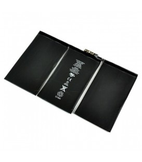 Forfait Reparation batterie iPad 3 original