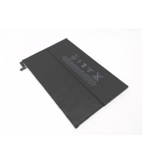 Forfait Reparation batterie iPad Mini 2 original