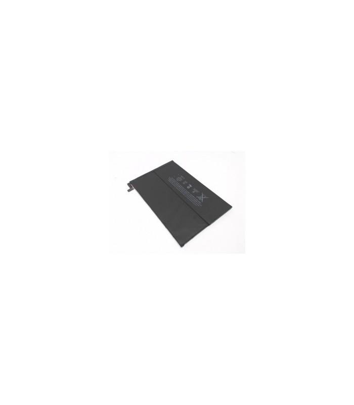 Forfait Reparation batterie iPad Mini 3 original