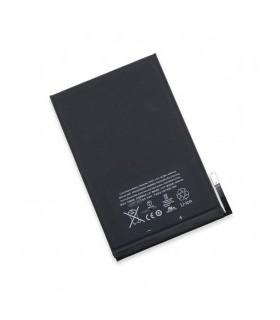 Forfait Reparation batterie iPad Mini 4 original