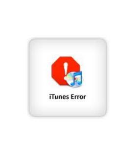 Erreur Logiciel iPad Air RNL