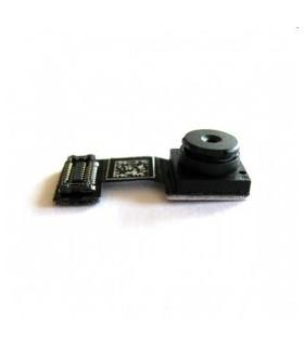 Forfait Reparation Caméra Arrière iPad 2