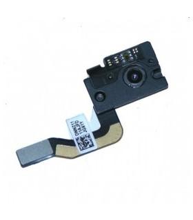 Forfait Reparation Module camera Avant IPAD 3