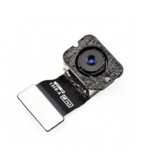 Forfait Reparation Caméra Arrière iPad 3