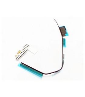 Forfait Reparation WiFi iPad Air