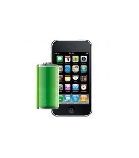 Forfait réparation iPhone 3Gs Batterie