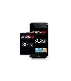 Forfait réparation iPhone 3Gs écran LCD