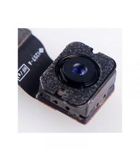 Caméra Arrière iPad 4