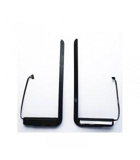 Haut parleur - speaker buzzer interne iPad 4