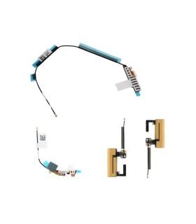 Set antenne wifi et GPS iPad Mini