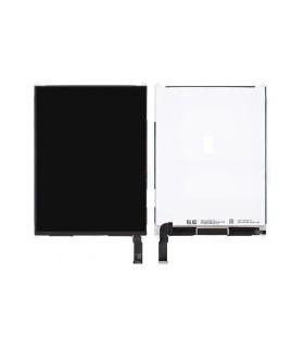 LCD display pour iPad Mini