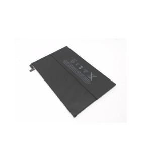 Batterie d'origine reconditionnée pour Apple iPad Mini 3