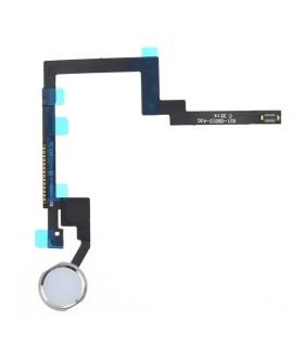 Nappe bouton Home et Touch ID pour iPad Mini 3