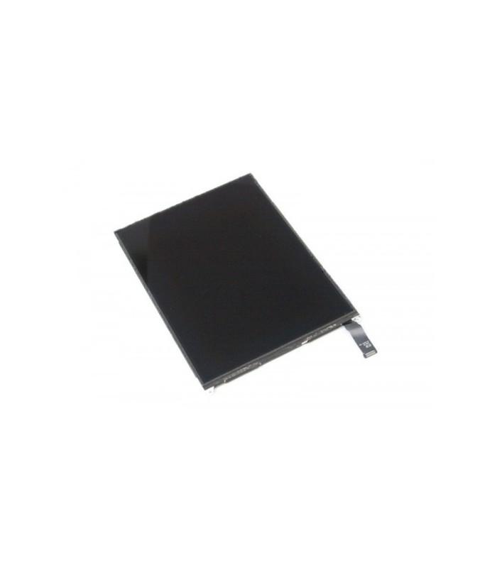 LCD display pour iPad Mini Rétina