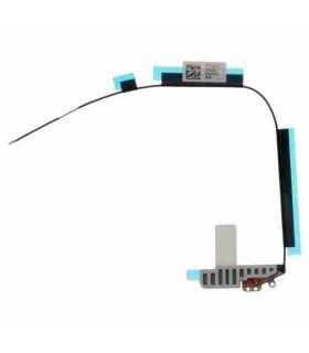 Câble Wifi iPad Mini 4