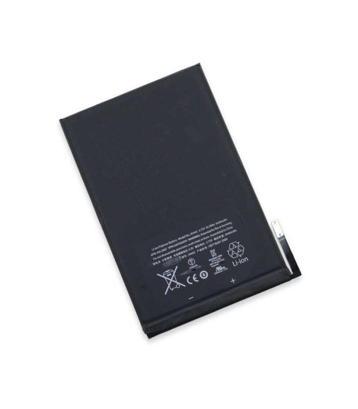 Batterie d'origine reconditionnée pour Apple iPad Mini 4