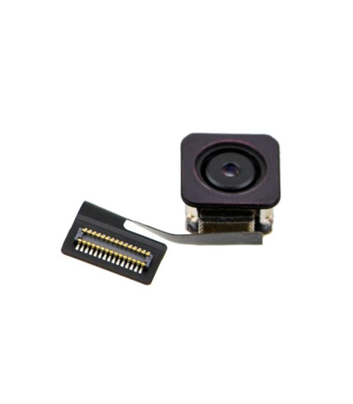 Caméra arrière pour iPad Mini 4