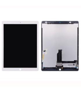 """Ecran complet pour iPad Pro 12,9"""" Blanc"""