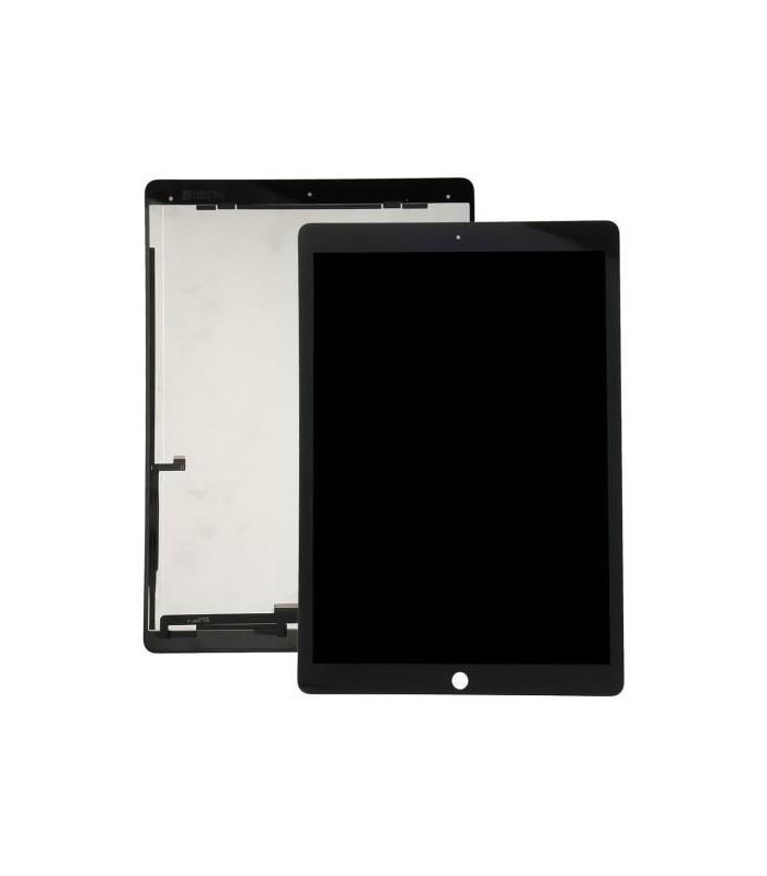"""Ecran complet pour iPad Pro 12,9"""" NOIR"""