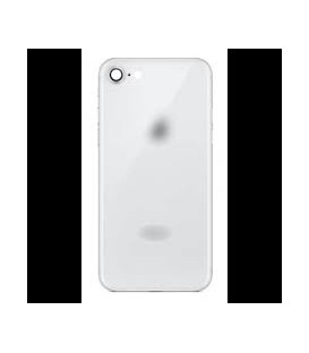 Forfait Reparation Iphone 8 Lentille App-Photo