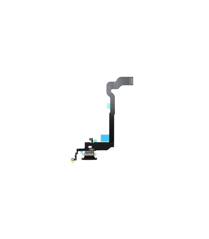 Forfait Réparation iPhone X connecteur de charge