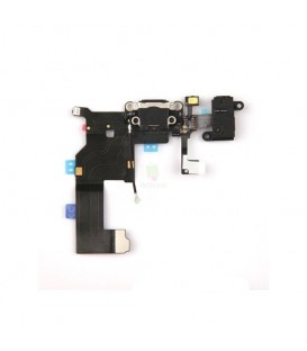 Dock Connecteur de charge lightning iPhone 5