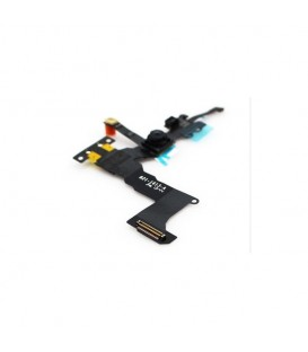 Nappe proximité sensor + caméra Avant iPhone 5C