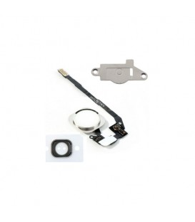 Kit Bouton Home iPhone 5S