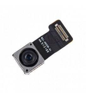 Caméra Arrière origine iPhone SE