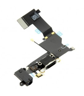 Dock Connecteur de charge iPhone SE