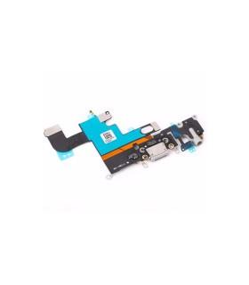 Dock connecteur de charge lightning pour iPhone 6