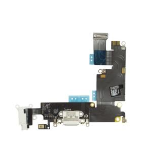 Dock connecteur de charge Lightning pour iPhone 6 Plus
