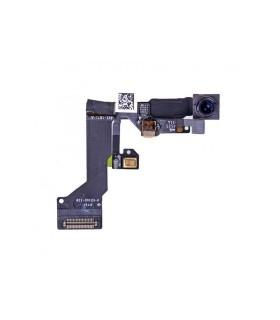 Caméra avant + nappe de sonde de proximité iPhone 6S