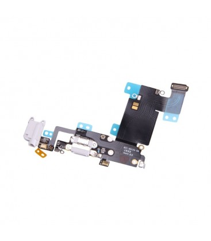 Dock connecteur de charge Lightning pour iPhone 6S Plus